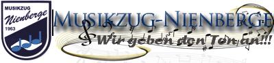 Musikzug Nienberge